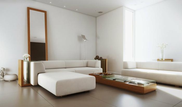 inneneinrichtung-wohnzimmer-weiße-möbel-weiße-wände