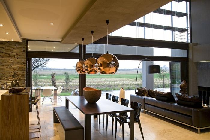 interessantes-moderne-super-fassaden-bauhaus-bauen-moderne-innenarchitektur