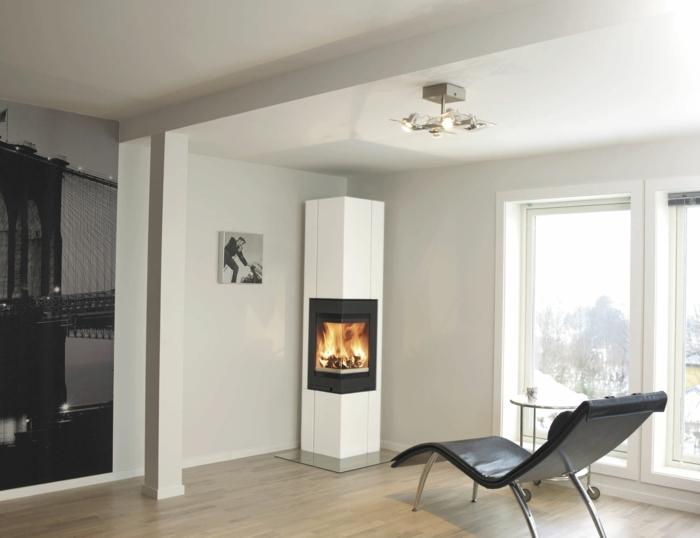 54 unikale illustrationen k nstlicher kamin. Black Bedroom Furniture Sets. Home Design Ideas