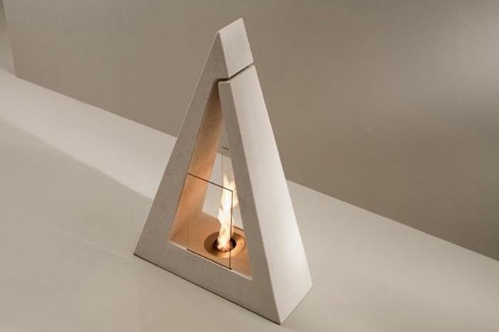 kamin-ohne-schornstein-kleines-interessantes-modell