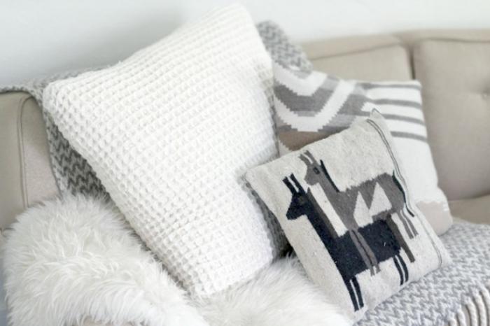 kissen-stricken-sehr-kreative-vorschläge