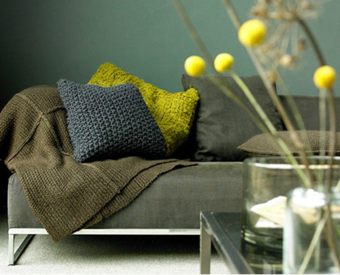 kissen-stricken-sehr-tolles-modell-schöne-nuancen