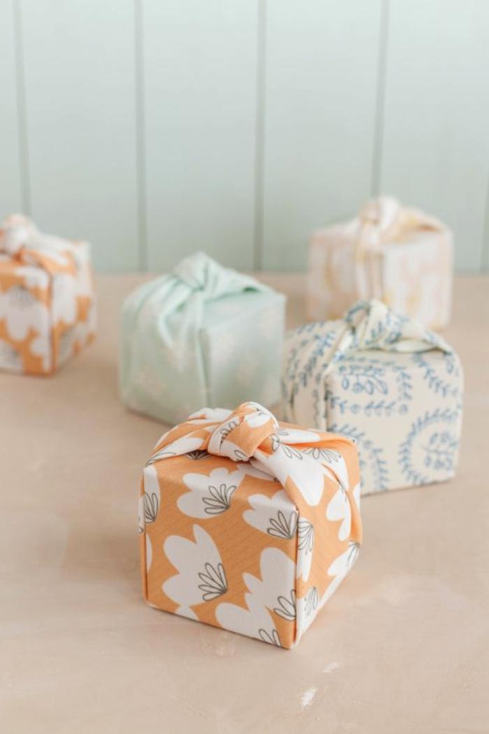 kleine-geschenke-originell-verpacken-romantisch-kreativ