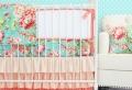 44 fantastische Baby Bettwäsche Designs