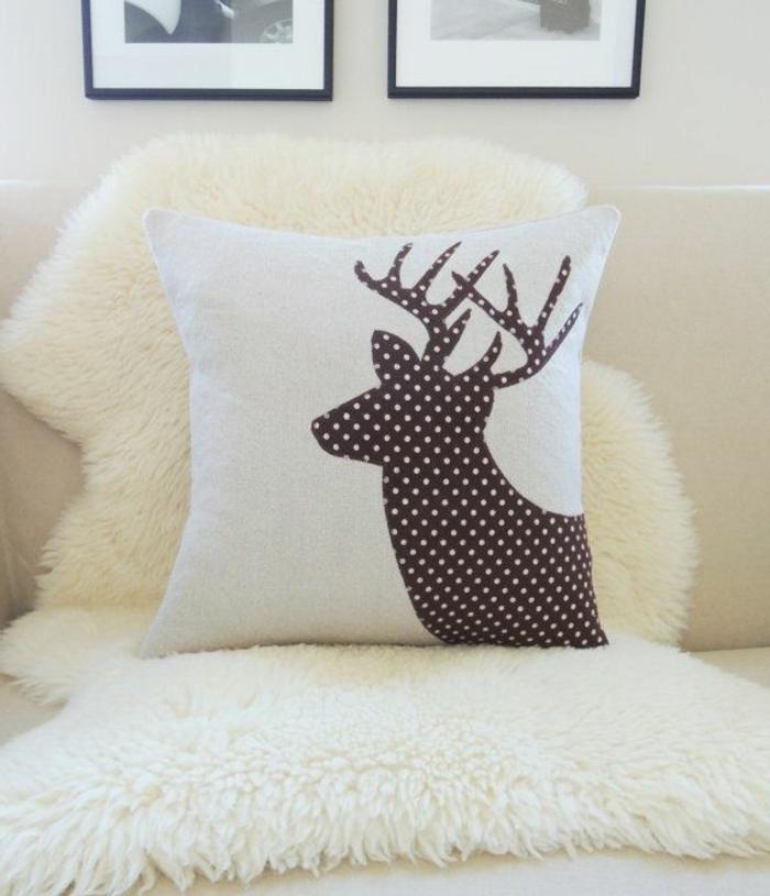 wundersch ne kissenbez ge ideen zum inspirieren. Black Bedroom Furniture Sets. Home Design Ideas