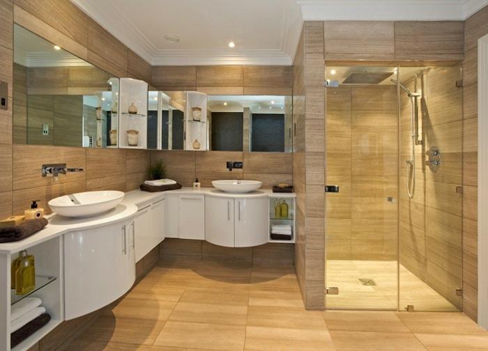 kreative-einrichtungsideen-bilder-fürs-bad