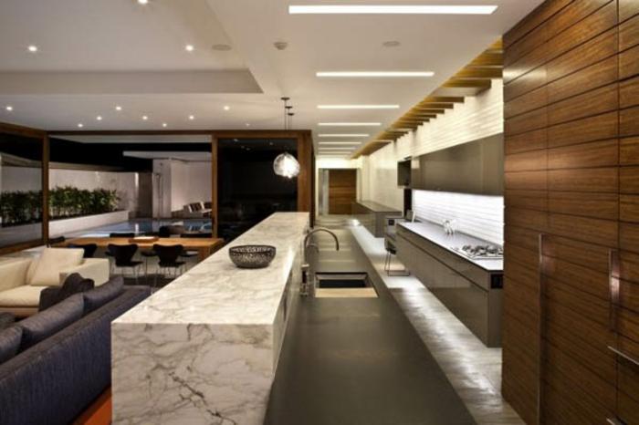 kreative-moderne-innenarchitektur-designer-häuser