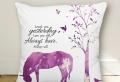 Wunderschöne Kissenbezüge Ideen zum Inspirieren!