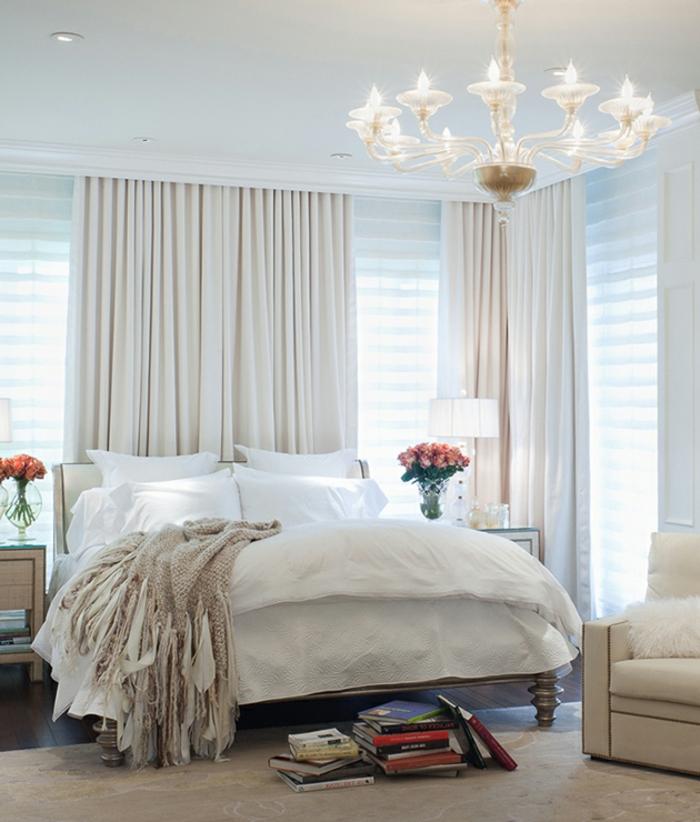 kronleuchter-in-weiß-herrliches-schönes-schlafzimmer