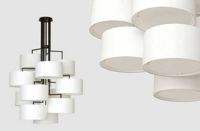 kronleuchter-in-weiß-tolles-modell-minimalistisch-aussehen