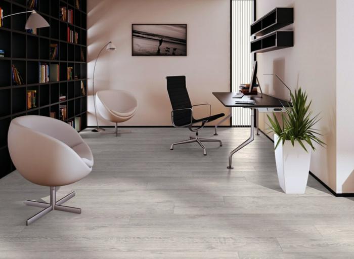 laminat-in-weiß-elegante-und-moderne-ausstattung