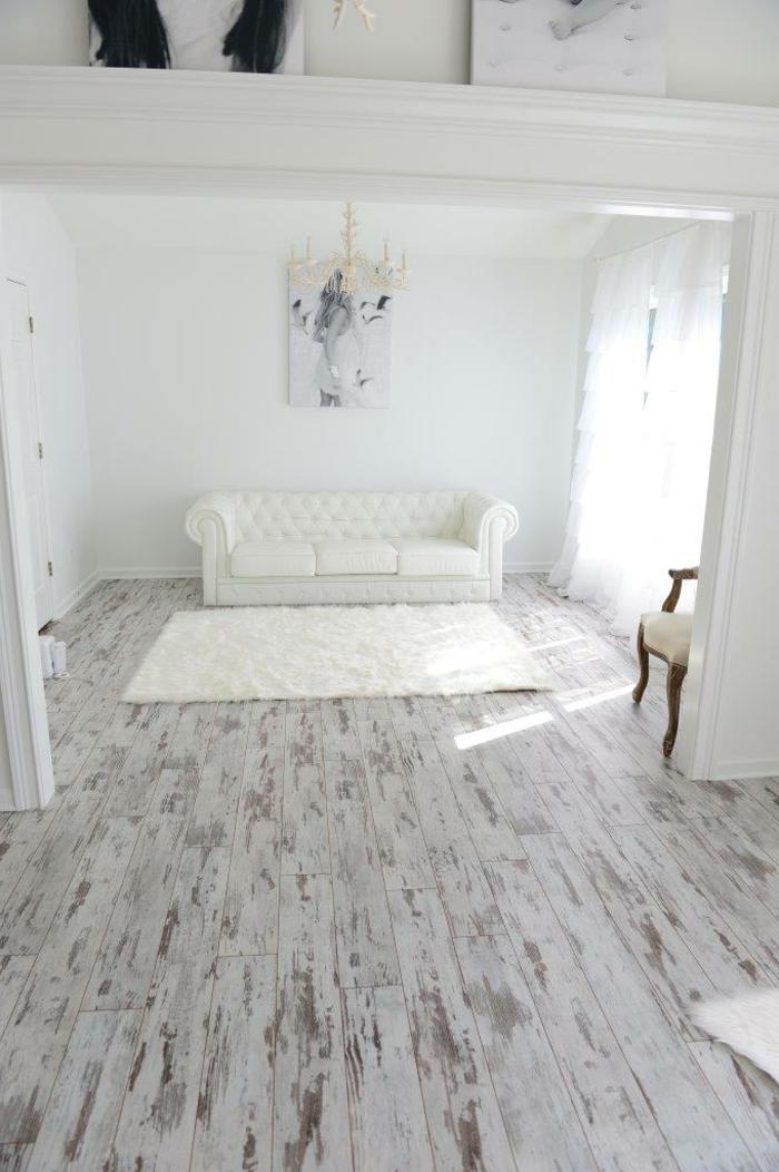 laminat-in-weiß-elegantes-schönes-wohnzimmer