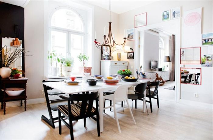 mobel weis die neuesten innenarchitekturideen. Black Bedroom Furniture Sets. Home Design Ideas