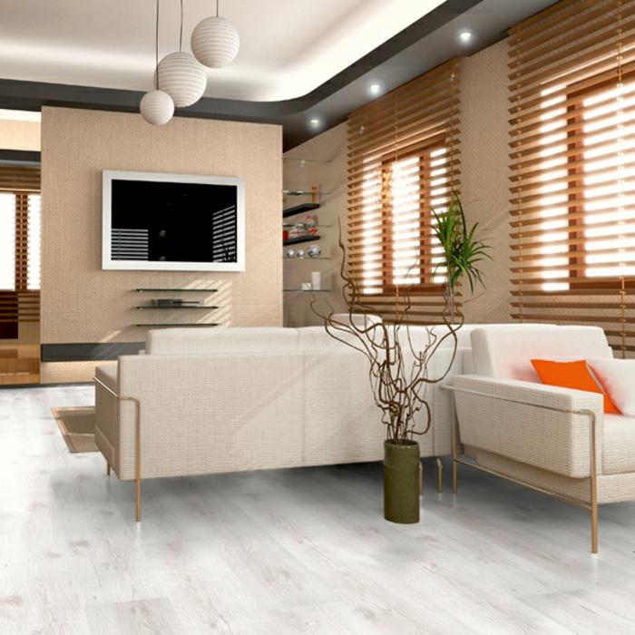 laminat-in-weiß-sehr-interessantes-zimmer-mit-weißen-möbeln