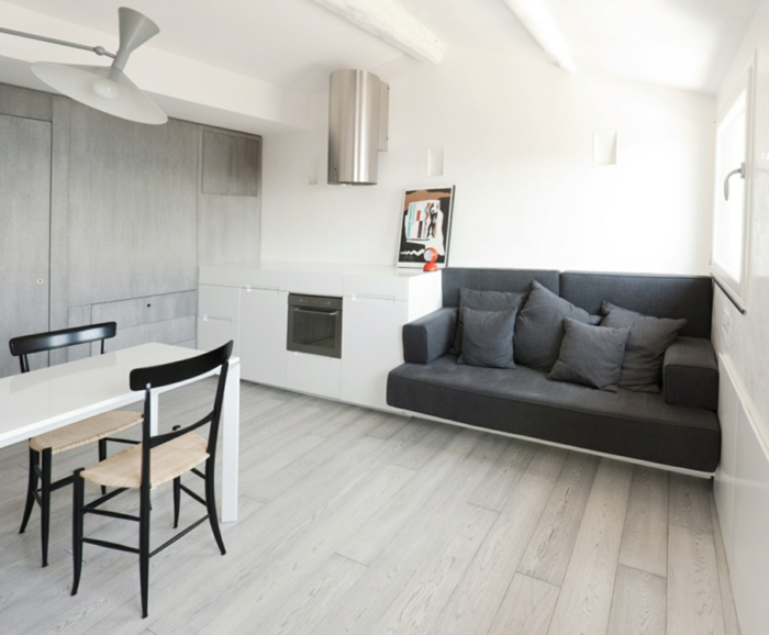 laminat-in-weiß-tolles-modell-vom-wohnzimmer