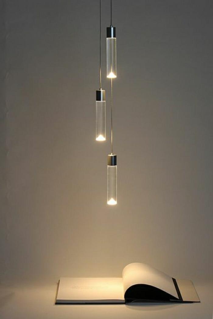 lampe-de-lecture-originale-idée-resized