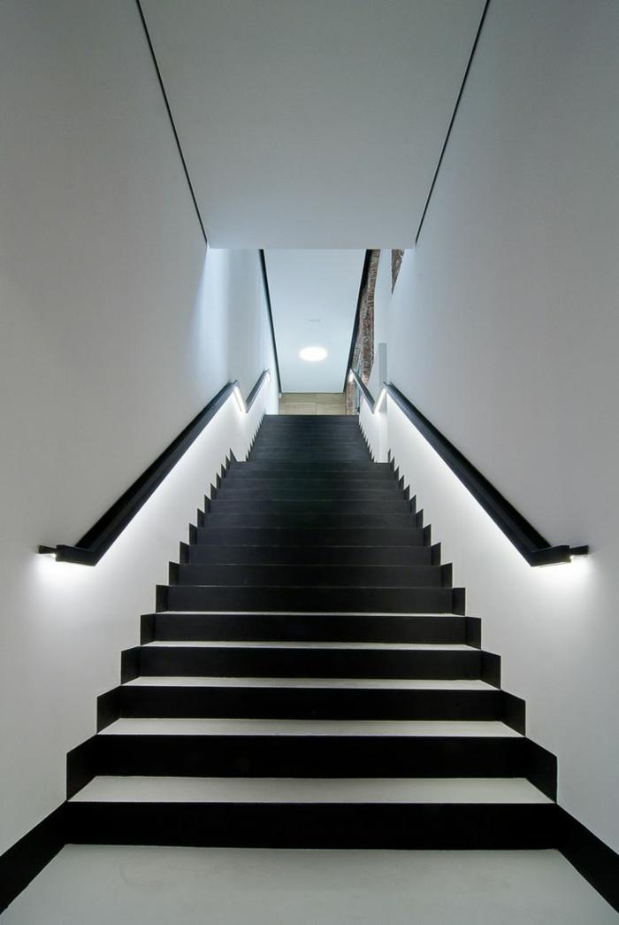 led-treppenbeleuchtung-einmalige-innengestaltung