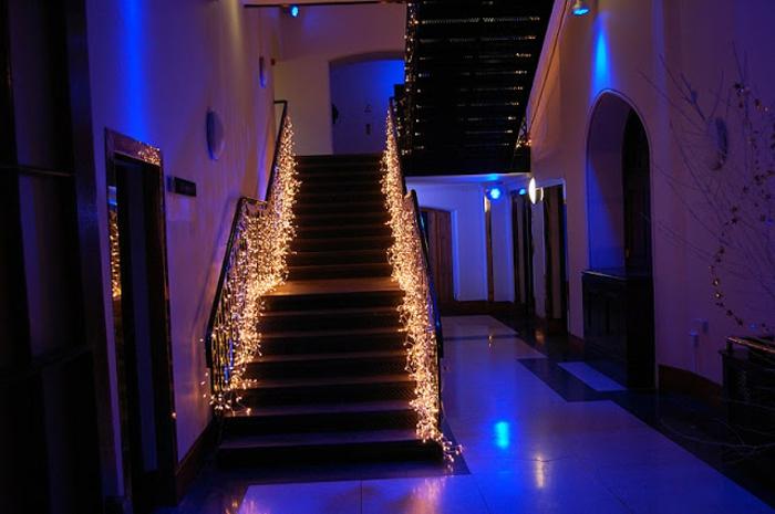 led-treppenbeleuchtung-sehr-elegantes-ambiente-innenraum