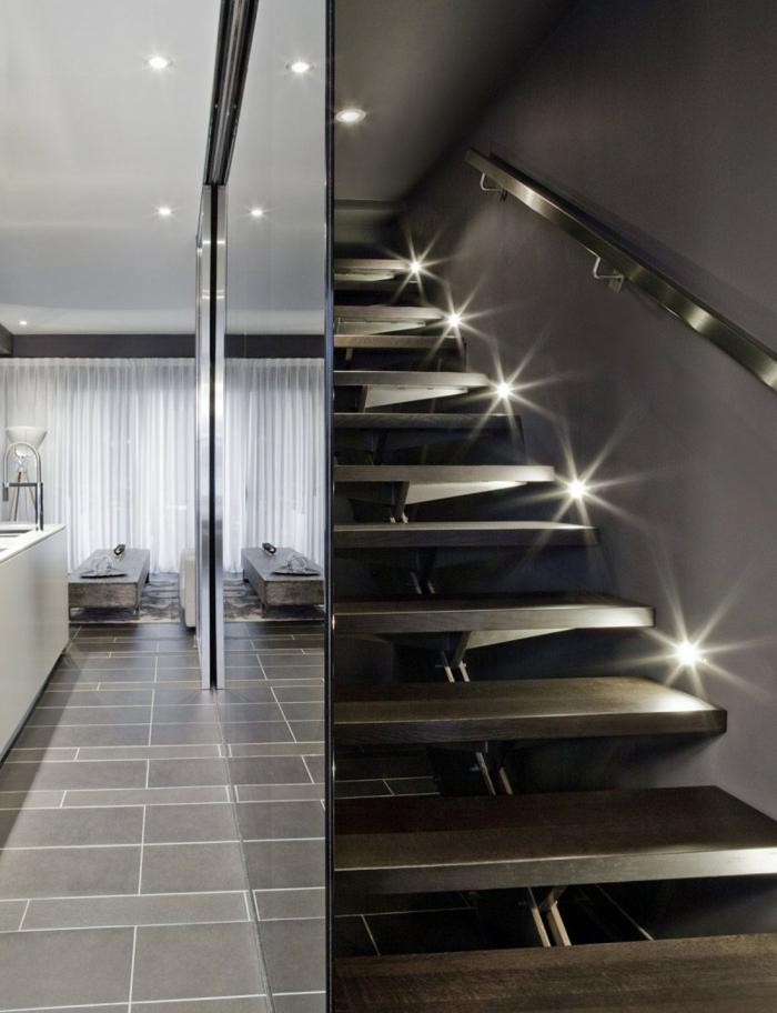 led-treppenbeleuchtung-sehr-schicke-innengestaltung