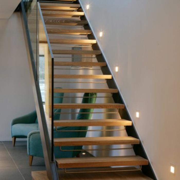 led-treppenbeleuchtung-unikale-innengestaltung-sehr-schönes-zuhause