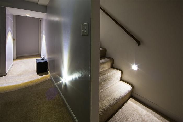 led-treppenbeleuchtung-wunderschönes-interieur-schlichte-gestaltung