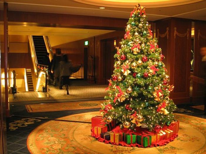 led-weihnachtsbaum-sehr-schöne-beleuchtung
