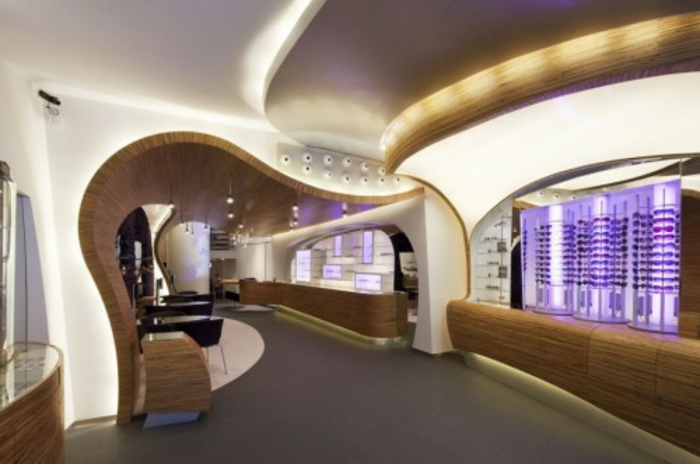 led-zimmerbeleuchtung-indirektes-licht-modernes-innendesign