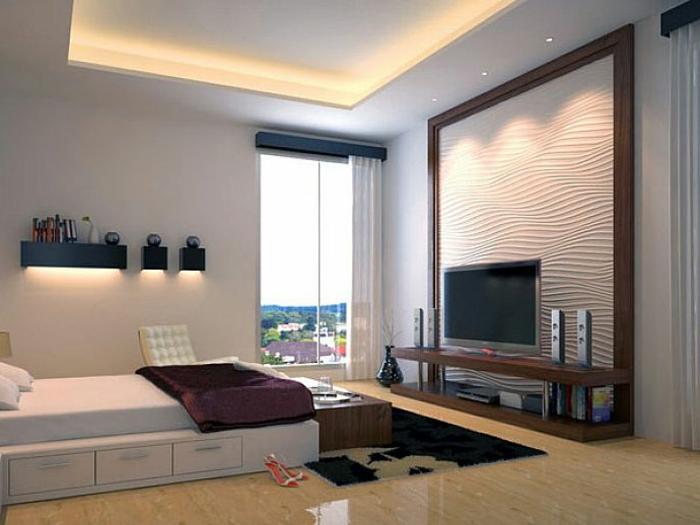 led-zimmerbeleuchtung-indirektes-licht-sehr-schönes-schlafzimmer