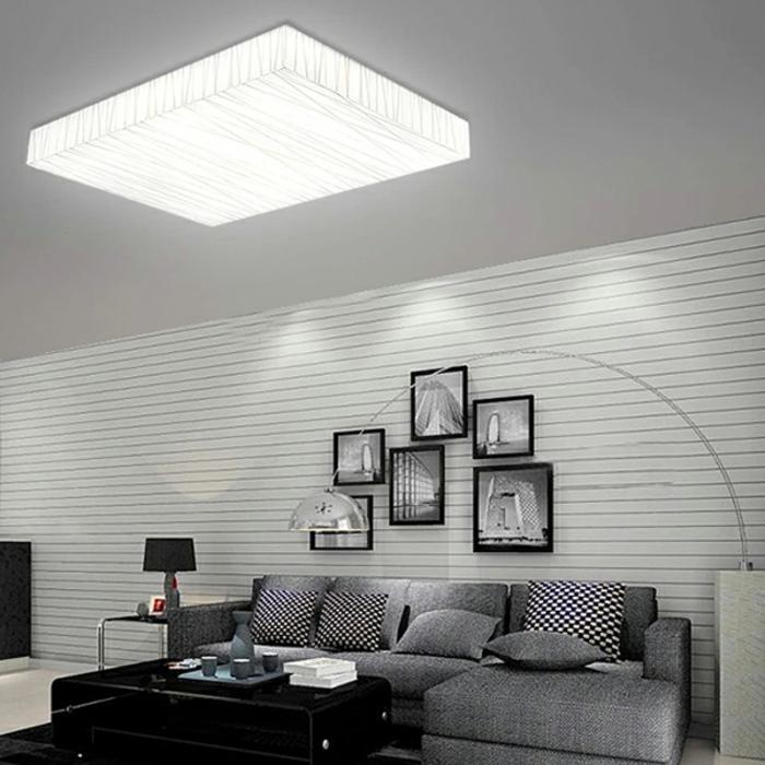 led-zimmerbeleuchtung-indirektes-licht-unikale-ausstattung-schlafzimmer