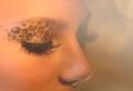 Leopard Gesicht Schminken: 56 tolle Ideen!
