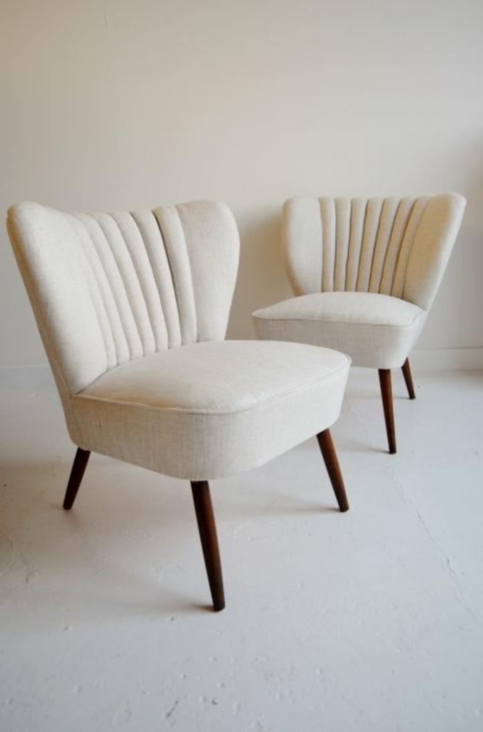 der loungesessel ist ein muss. Black Bedroom Furniture Sets. Home Design Ideas
