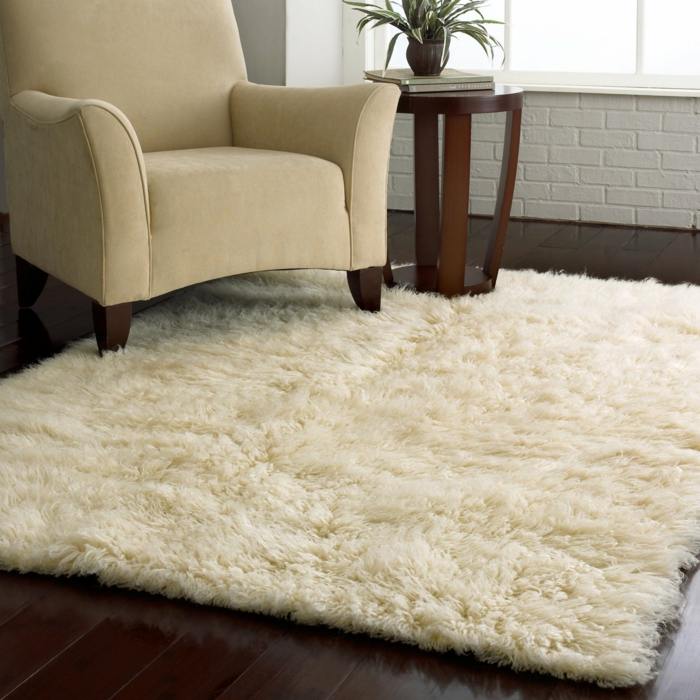 wei er teppich eleganz und verantwortung. Black Bedroom Furniture Sets. Home Design Ideas