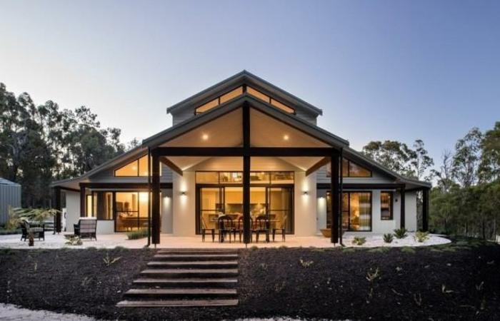 modellhaus-bauen-tolle-stalledachhäuser