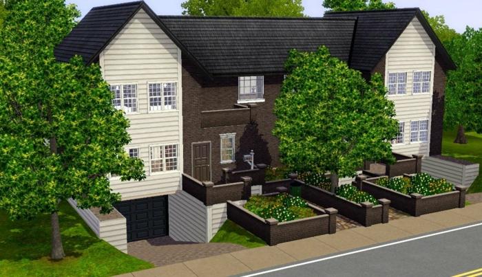 Moderne Häuser: mehr als 160 unikale Beispiele! - Archzine.net