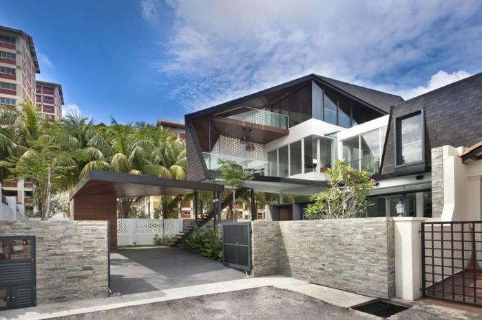 moderne-doppelhäuser-schöne-bilder-bauhaus-bauen