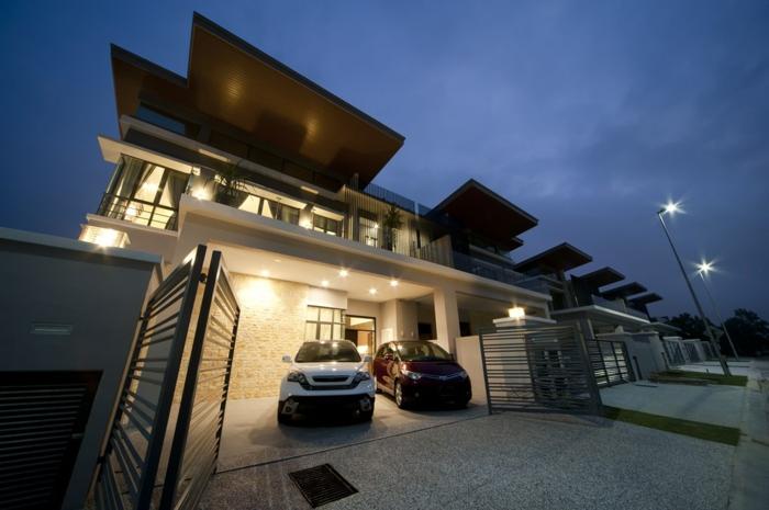 moderne-doppelhäuser-schönes-haus-bauen