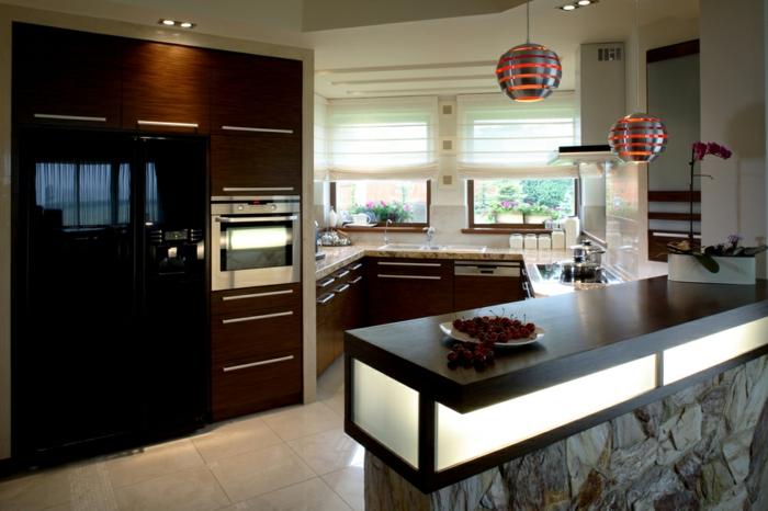 moderne-essecken-tolle-gestaltung-von-küche