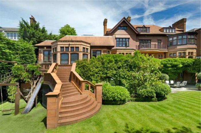 moderne-häuser-bauen-einfamilienhaus--design-fertighaus