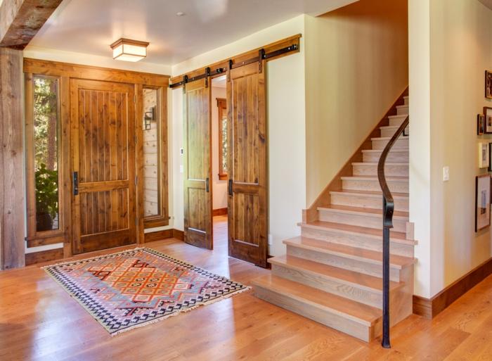 moderne-haustüren-für-ein-luxus-zuhause
