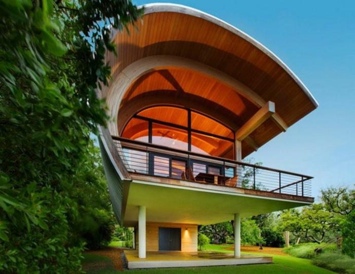 moderne-holzhäuser-sehr-tolle-fertighäuser
