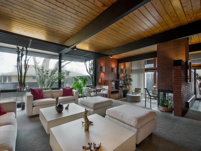 moderne-innenarchitektur-design-fertighaus-modellhaus-bauen