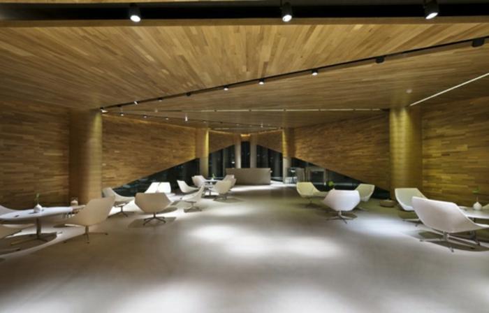 moderne-innenarchitektur-schöne-fassaden-tolles-holzhaus