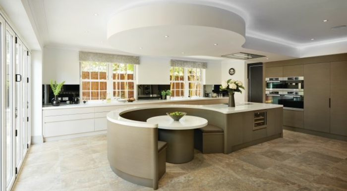 moderne-wohnidee-für-küche-und-esszimmer