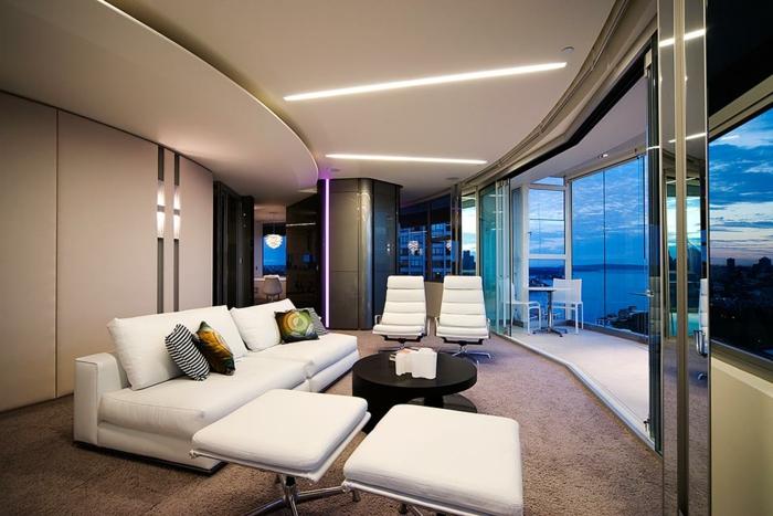 modernes-haus-bauen-design-fertighaus-tolle-innenarchitektur