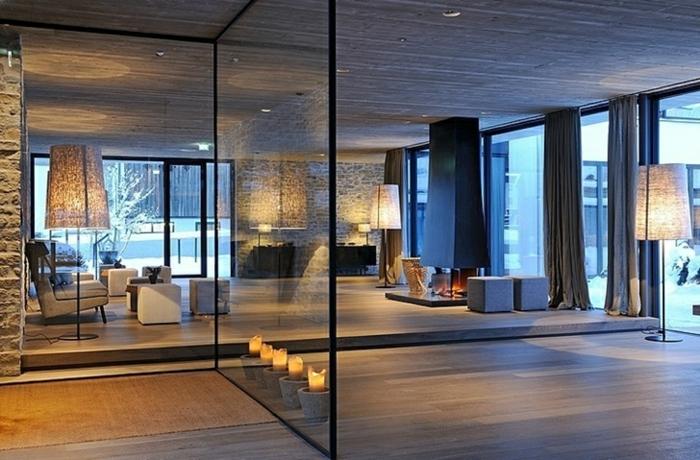modernes-haus-bauen-moderne-inneeinrichtung-modellhaus-bauen
