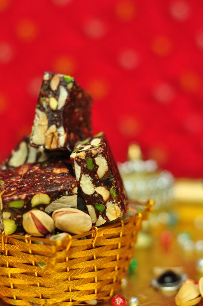 nahrhafte-Bars-Nüsse-süßigkeiten-ohne-zucker
