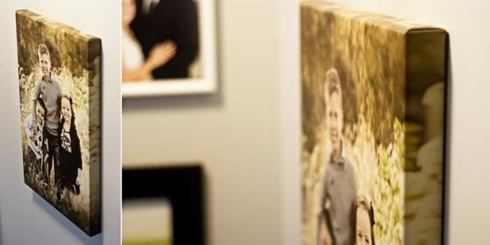 originelle fotogeschenke 43 unikale beispiele. Black Bedroom Furniture Sets. Home Design Ideas
