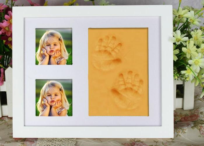 Original photo gifts: 43 unique examples!