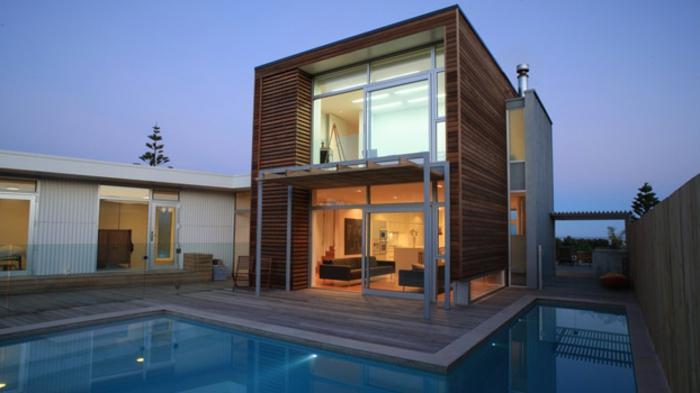 originelle-häuser-am-strand-moderne-architektur