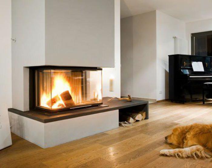 Moderne Bilder Wohnzimmer mit beste ideen für ihr haus ideen